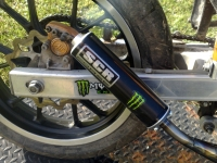 Derbi Senda SM DRD Racing Limited Monster Energy (perso-14760-09_12_27_17_40_27)