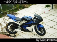 Peugeot XR7 50cc Perfect Style (perso-14839-09_12_21_22_23_34)