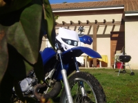 MBK X-Limit Enduro 50 Sub' Pur Cross (perso-14924-09_11_11_19_29_34)