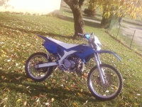MBK X-Limit Enduro 50 Sub' Pur Cross (perso-14924-09_11_16_15_26_32)