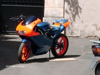 Aprilia RS 50 Monster Orange (perso-14974-09_11_12_14_00_40)