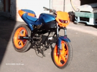 Aprilia RS 50 Monster Orange (perso-14974-09_11_12_14_03_07)