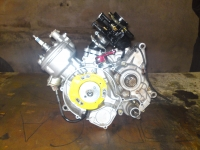 Beta RR 50 SM Racing 80cc (perso-15005-09_11_15_20_50_18)