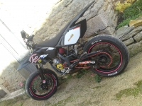 Beta RR 50 SM Racing 80cc (perso-15005-09_11_15_20_52_14)