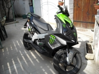 Derbi GP1 Racing Monster Energy (perso-15039-09_11_19_17_11_33)