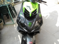 Derbi GP1 Racing Monster Energy (perso-15039-09_11_20_18_09_37)
