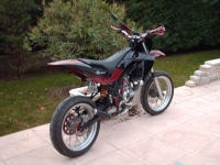 Aprilia SX 50 To Night (perso-15208-09_12_12_10_43_38)