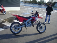 Gilera SMT 50 From 56130 (perso-15277-09_12_17_21_45_36)