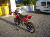 Gilera SMT 50 From 56130 (perso-15277-09_12_17_21_48_46)