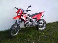 Gilera SMT 50 From 56130 (perso-15277-10_03_06_19_53_42)