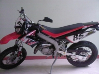 Avatar du Derbi Senda SM DRD Racing Drd-man