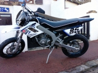 Derbi Senda SM DRD Racing Cool Ride (perso-15638-10_01_20_18_11_48)