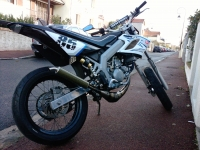 Derbi Senda SM DRD Racing Cool Ride (perso-15638-10_01_20_18_13_14)