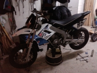 Derbi Senda SM DRD Racing Cool Ride (perso-15638-10_01_20_18_18_41)