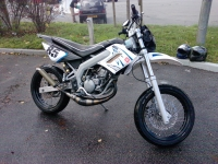 Avatar du Derbi Senda SM DRD Racing Cool Ride