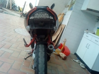 Aprilia RS 50 Red Dark (perso-15660-10_01_23_15_53_48)