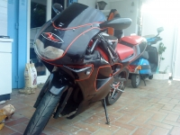 Aprilia RS 50 Red Dark (perso-15660-10_01_23_15_54_35)