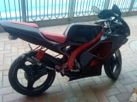 Aprilia RS 50 Red Dark (perso-15660-10_01_23_15_54_55)