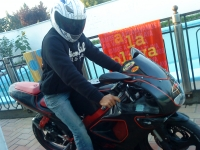 Aprilia RS 50 Red Dark (perso-15660-10_01_23_15_55_57)