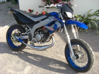 Derbi Senda SM DRD Racing Keep (perso-15711-10_01_31_14_44_42)