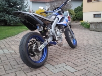 Derbi Senda SM DRD Racing Keep (perso-15711-10_04_12_21_10_48)