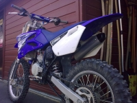 Yamaha DT 50 R YZ 85 (perso-15759-10_02_01_17_35_41)