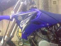 Yamaha DT 50 R YZ 85 (perso-15759-10_02_01_17_38_09)