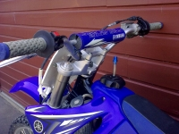 Yamaha DT 50 R YZ 85 (perso-15759-10_02_01_17_38_48)