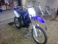 Yamaha DT 50 R YZ 85 (perso-15759-10_02_01_17_39_52)