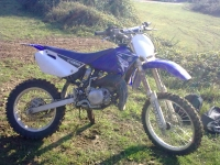 Yamaha DT 50 R YZ 85 (perso-15759-10_02_01_17_41_43)