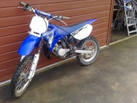 Yamaha DT 50 R YZ 85 (perso-15759-10_02_01_17_42_53)
