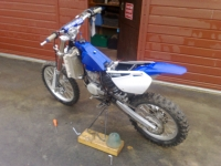 Yamaha DT 50 R YZ 85 (perso-15759-10_02_01_17_44_46)