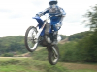 Yamaha DT 50 R YZ 85 (perso-15759-10_02_01_17_44_56)