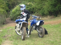Yamaha DT 50 R YZ 85 (perso-15759-10_02_01_17_45_49)