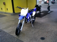 Yamaha DT 50 X YZ Replica 2010 (perso-15792-10_02_04_09_53_37)