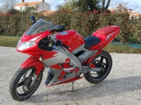 Peugeot XR6 Red Racing (perso-15840-10_02_27_15_12_54)