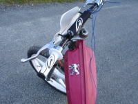 Peugeot 103 SP Red BCD (perso-15858-10_02_09_08_21_18)