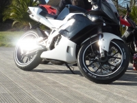 Derbi GPR 50 Racing RNB (perso-15942-10_02_15_22_11_28)