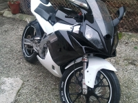 Derbi GPR 50 Racing RNB (perso-15942-10_02_15_22_18_58)