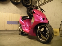 Piaggio NRG MC2 Hello Kitty Style (perso-15997-10_02_19_23_46_59)