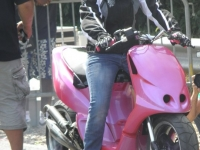 Piaggio NRG MC2 Hello Kitty Style (perso-15997-11_07_27_13_32_02)