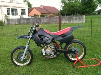 Gilera Hak 50 Only For Runs (perso-16183-10_05_29_09_16_31)