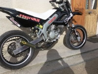 Avatar du Derbi Senda SM DRD Racing Barikit 78.5
