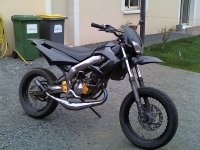 Derbi Senda SM DRD X-Treme Black Or V.B (perso-16319-10_04_02_20_28_50)