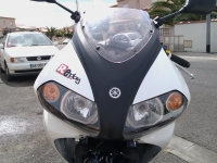 Yamaha TZR 50 Replay (perso-16379-10_03_31_20_49_09)