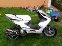 MBK Nitro Scoot Look (perso-16442-10_04_06_19_32_44)