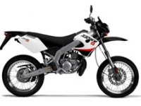 Derbi Senda SM X-Race 50 Playboy (perso-16484-10_04_10_20_25_05)