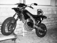 Derbi Senda SM X-Race 50 Playboy (perso-16484-10_04_17_13_53_29)