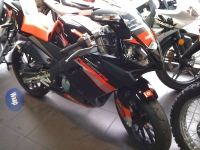 Derbi GPR 50 Racing Black Edition (perso-16499-10_04_12_11_43_48)