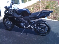Derbi GPR 50 Racing Black Edition (perso-16499-10_04_12_11_44_30)